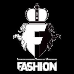 I.F.N.  Foundation